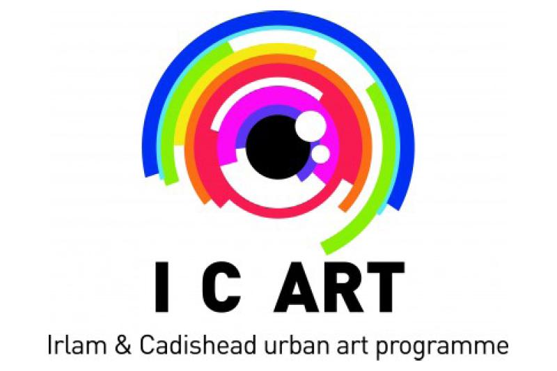 I C Art