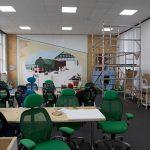 I C Art Studio